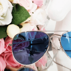 OPTICALLY SUNGLASSES REVIEW_CANDYFAIRY